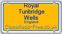 Royal Tunbridge Wells board
